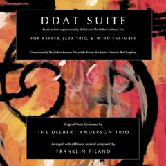 DDAT Suite / Full Set (PDF)