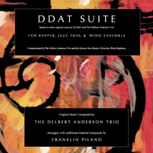 DDAT Suite