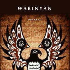 Wakinyan (Full Set)