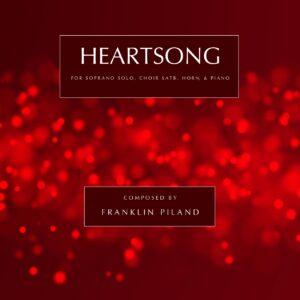 Heartsong / Full Set (PDF)